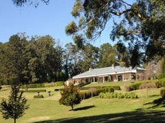 181 Horderns Road, Bowral, NSW 2576