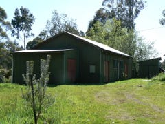 Lot 1 Upper Gellibrand Road, Barramunga, Vic 3249