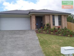 5 Crocodile Avenue, Morayfield, Qld 4506