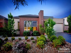 25 Rush Lily Drive, Officer, Vic 3809