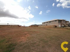 5 River Breeze Drive, Griffin, Qld 4503