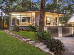 17 Oak Street, Normanhurst, NSW 2076