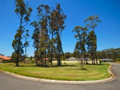 4 Shearwater Court, Lake Cathie, NSW 2445
