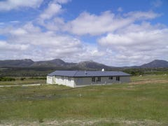 115 Harleys Road, Flinders Island, Tas 7255