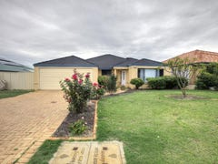 47 Lambertia Crescent, High Wycombe, WA 6057