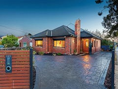 105 Cuthbert Road, Reservoir, Vic 3073