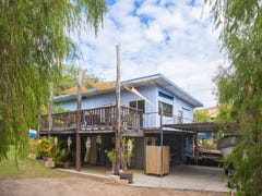 13 Gwenydd Way, Peppermint Grove Beach, WA 6271