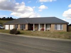 41. Bulwer Road, Moss Vale, NSW 2577