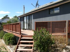 1/297 Redwood Road, Kingston, Tas 7050