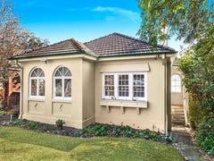 44 Bungalow Avenue, Pymble, NSW 2073