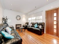 18 Keith Crescent, Broadmeadows, Vic 3047