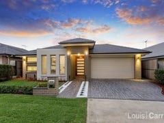 28 Bather Street, The Ponds, NSW 2769