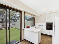 21/22a Kirkwood Rd, Tweed Heads South, NSW 2486