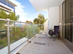 5/175 Hay, East Perth, WA 6004