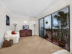 508/69-71 Stead Street, South Melbourne, Vic 3205