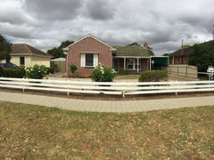 57 Haydown Road, Elizabeth Grove, SA 5112