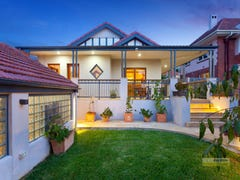 7 London Road, Clayfield, Qld 4011
