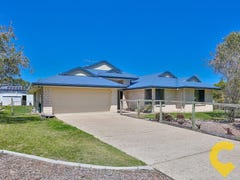 50 Nectar Way, Burpengary, Qld 4505