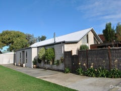 21 Surfers Drive, Cape Woolamai, Vic 3925