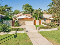 55 Cassia Ave, Coolum Beach, Qld 4573
