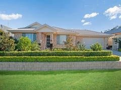 5 Corner Close, East Maitland, NSW 2323