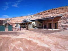 Lot 1901 Southern Cross Dr, Coober Pedy, SA 5723