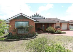 17 Richardson Street, Windradyne, NSW 2795