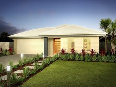 Lot 190 Benz Link, Upper Coomera, Qld 4209
