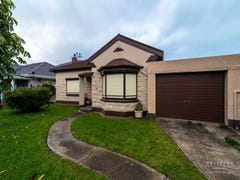 143 Marion Road, Richmond, SA 5033