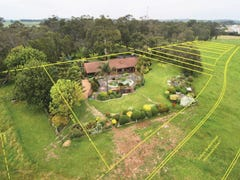 Lot 246 Peninsula Way, Cowes, Vic 3922