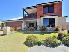 57 Berryessa Parkway, Secret Harbour, WA 6173