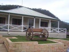 239 Settlers Rd, Lower Macdonald, NSW 2775