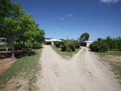 191 Weir Road, Charters Towers, Qld 4820