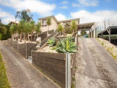 2 Oxley Way, Endeavour Hills, Vic 3802