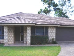16 Dine Court, Upper Coomera, Qld 4209