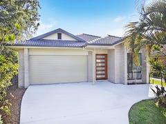 237 Kirkwood Rd, Tweed Heads South, NSW 2486