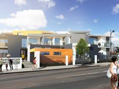 1-30/1 Hindmarsh Terrace, Northgate, SA 5085