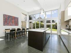 142 Denison Street, Queens Park, NSW 2022