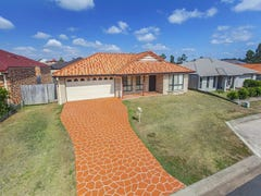 37 Coventina Crescent, Springfield Lakes, Qld 4300