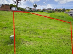 Lot 30, Hingston Close, Lake Heights, NSW 2502