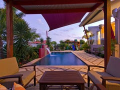 38 Attenborough Cct,, Redland Bay, Qld 4165