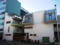1/26 Gilles Street, Adelaide, SA 5000