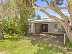 59 Winterley Road, Point Lonsdale, Vic 3225