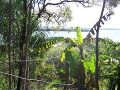 1 to 3 Coast Rd, Macleay Island, Qld 4184