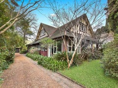 3 Gillies Avenue, Haberfield, NSW 2045