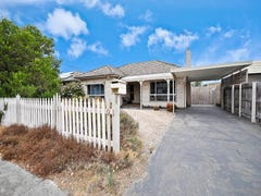 91 Marshall Road, Airport West, Vic 3042