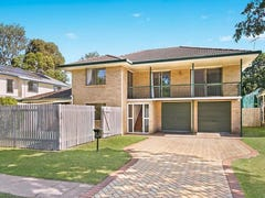 44 Graduate Street, Manly West, Qld 4179