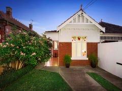 17 Flower Street, Essendon, Vic 3040