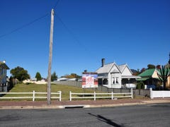 95 Molesworth, Tenterfield, NSW 2372