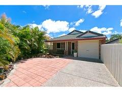 24 Flindersia Drive, Mount Cotton, Qld 4165